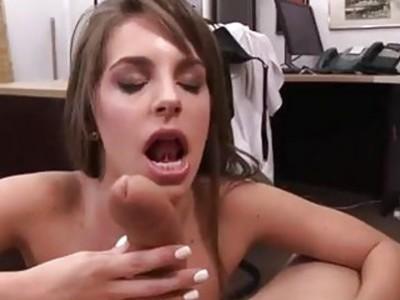 Gianna cumshot compilation and amateur big tit brunette wife Card
